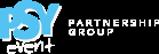 Сайт группы партнеров Psy-event